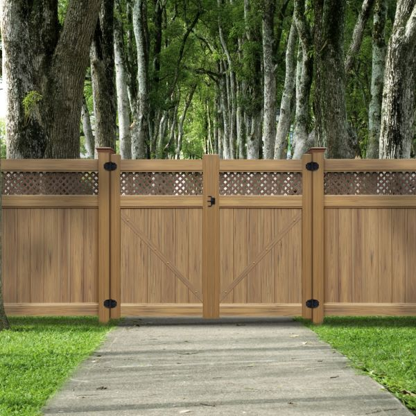 Hampstead New Hampshire Fencing