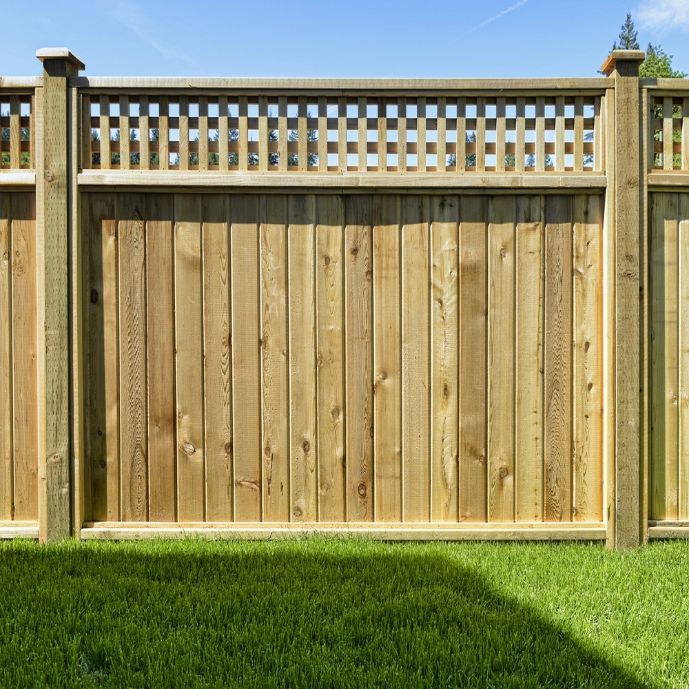 Haverhill Massachusetts Fencing