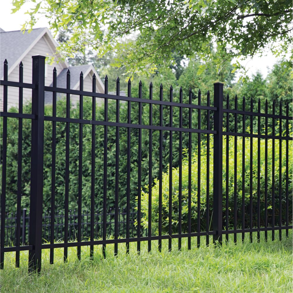 Tyngsborough Massachusetts Fencing